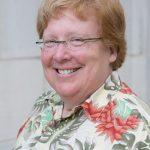 Esther D. Rothblum